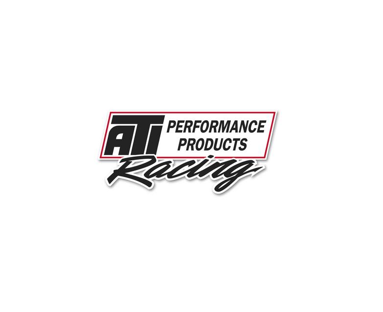 ATI Products