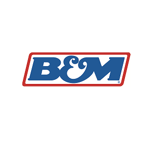 BM Products