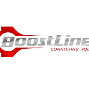 Boostline