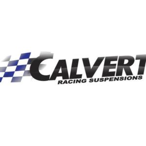 Calvert Racing