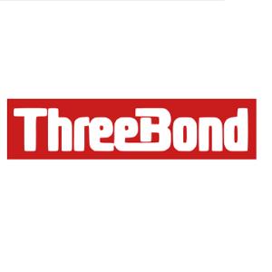 ThreeBond